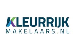 Kleurrijk NVM Makelaars & Taxateurs Rotterdam