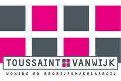 Toussaint + van Wijk Barendrecht