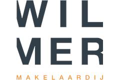 Wilmer Makelaardij