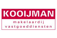 Kooijman Makelaardij & Vastgoeddiensten
