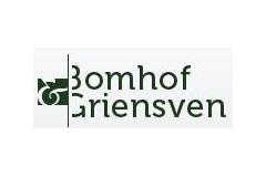 Bomhof & Griensven B.V.