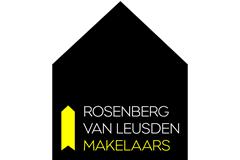 Rosenberg Van Leusden Makelaars
