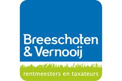 Breeschoten & Vernooij B.V.| NVM Buitenstate