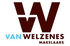 Van Welzenes Makelaars