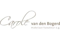 Carole van den Bogerd makelaar/taxateur o.g.