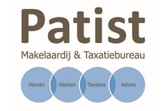 Patist Makelaardij en Taxatiebureau
