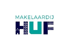 Makelaardij Huf