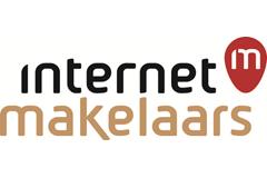 Internetmakelaars Houten