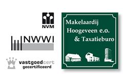 Makelaardij Hoogeveen e.o. & Taxatieburo