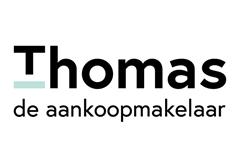 Thomas de aankoopmakelaar