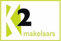 K2 makelaars