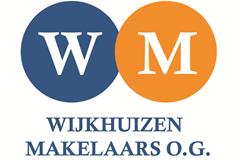 Wijkhuizen makelaars o.g. Amsterdam
