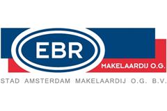 EBR Makelaardij O.G.