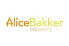 Alice Bakker Makelaardij O.G.