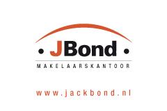 Bond Makelaardij