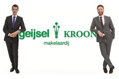 Geijsel Kroon Makelaardij
