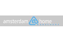 Amsterdam @ Home Makelaars