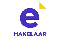 e-makelaar
