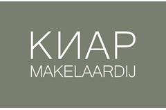 KNAP Makelaardij Certified Expat Broker, Amsterdam