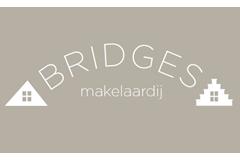BRIDGES Makelaardij B.V.