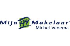 Mijn Makelaar Michel Venema