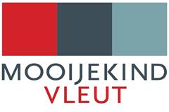 Mooijekind Vleut Makelaars Amsterdam