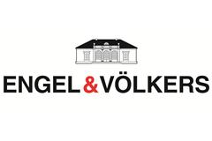Engel & Völkers Amsterdam centrum