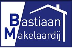 Bastiaan Makelaardij
