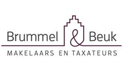 Brummel & Beuk Makelaars B.V.