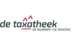 De Taxatheek Amsterdam