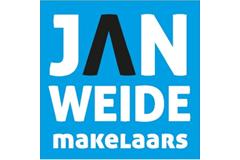 Jan Weide Makelaars