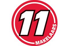 11 Makelaars Amsterdam