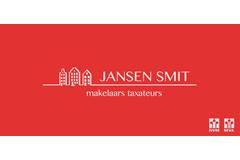 Jansen Smit Makelaars en Taxateurs