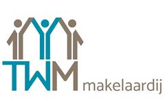 TWM Makelaardij