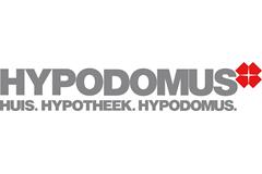 Hypodomus Amsterdam