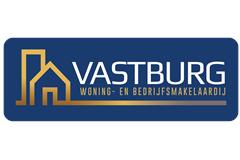 Vastburg Woning- en Bedrijfsmakelaardij