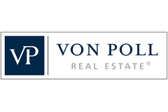 Von Poll Real Estate - Certified Expat Broker