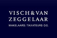 Visch & van Zeggelaar Amsterdam
