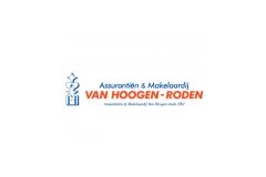 Assurantiën & Makelaardij Van Hoogen - Roden