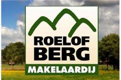 Roelof Berg Makelaardij | NVM-Buitenstate (Diever)