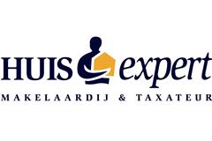 Huis Expert Makelaardij en Taxateur