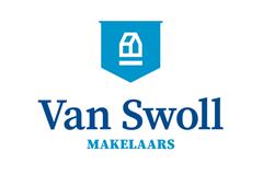 Van Swoll Makelaars