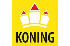 Ben Koning Makelaardij