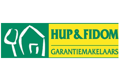 Hup&Fidom Garantiemakelaars