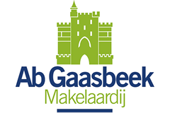 Ab Gaasbeek Makelaardij