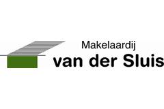 Makelaardij Van der Sluis
