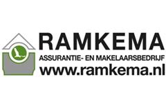 Ramkema Assurantie- & Makelaarsbedrijf