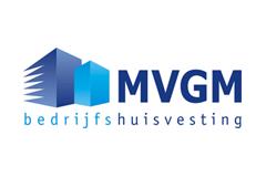 MVGM Bedrijfshuisvesting