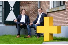 Scherjon + Van der Veen Makelaars I Jouw makelaar!