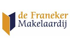 De Franeker Makelaardij